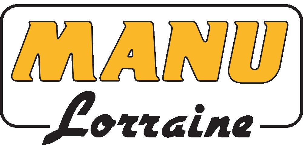 Manu Lorraine